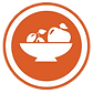 MNCFC_FruitBowl_Icon.png