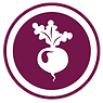 MNCFC_Beet_Icon.png