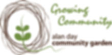 ADCG_Logo_GrowingCommunity_OutlineFonts.