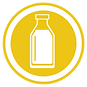 MNCFC_Milk_Icon.png