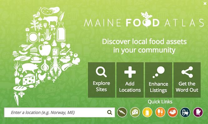 MNCFC_FoodAtlas.png