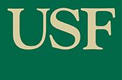 usf health.png