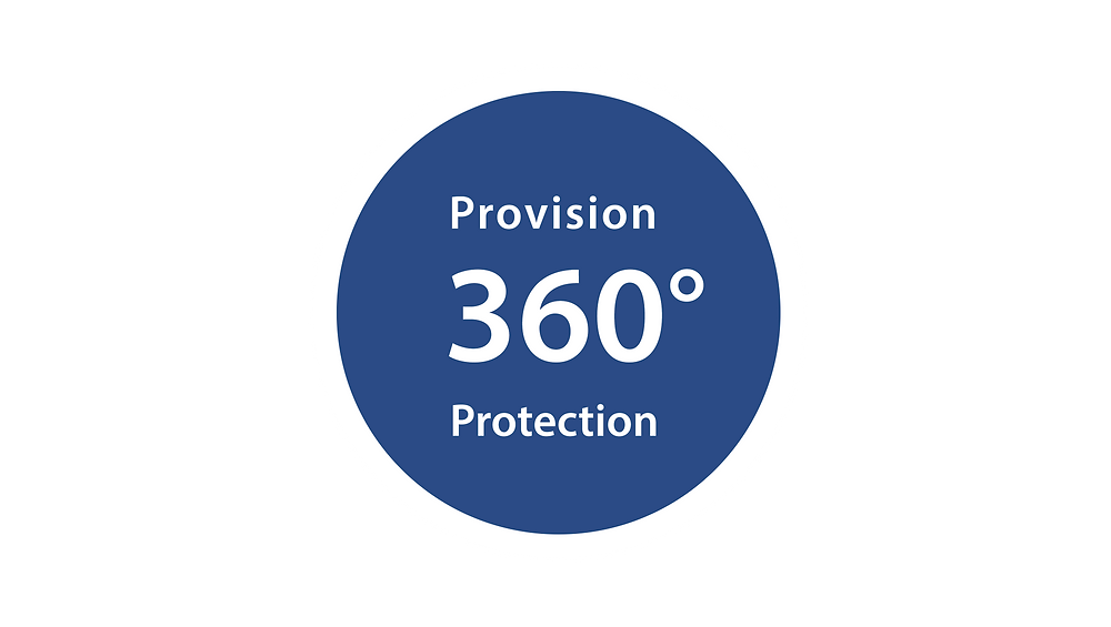 360 - 6 Logos - Invert - No Icons.png