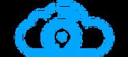 C9V Logo_Blue.png