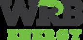 WRB_Energy_Logo_375U1.png