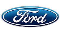 Ford_logo_flat.png