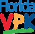 FloridaVPK_Horizontal.png