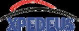 Xpedeus Logo 1024 tranparent.png