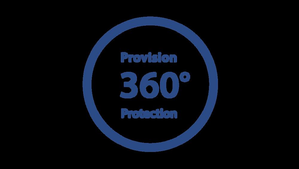 360 - 6 Logos - No Icons.png