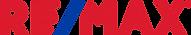 1290px-REMAX_logo.svg.png