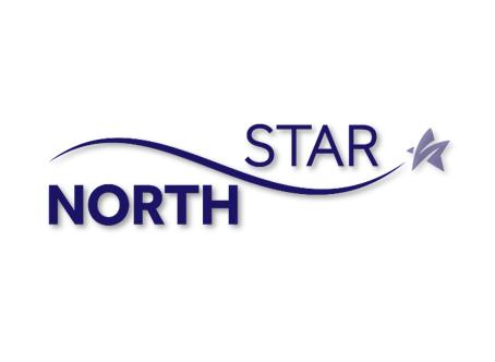 """Connectis apuesta por el aprendizaje digital para sus colaboradores a través de """"North Star"""""""