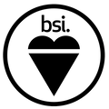 Logo Certificacion copia.png
