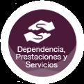 SFERE DEPENDENCIA PRESTACIONES Y SERVICIOS