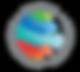 Getronics_logo%2Bstrapline%2BGWA_POS_edi