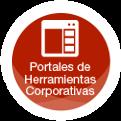 SFERE PORTALES DE SALUD