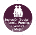SFERE INCLUSION SOCIAL