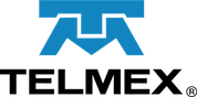 Telmex-logo-45B6C138AE-seeklogo.com.png