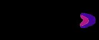 logo-fravega.d25cf123da4aa0a179e74587d16