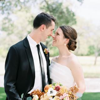 BRIDE & GROOM -22.jpg