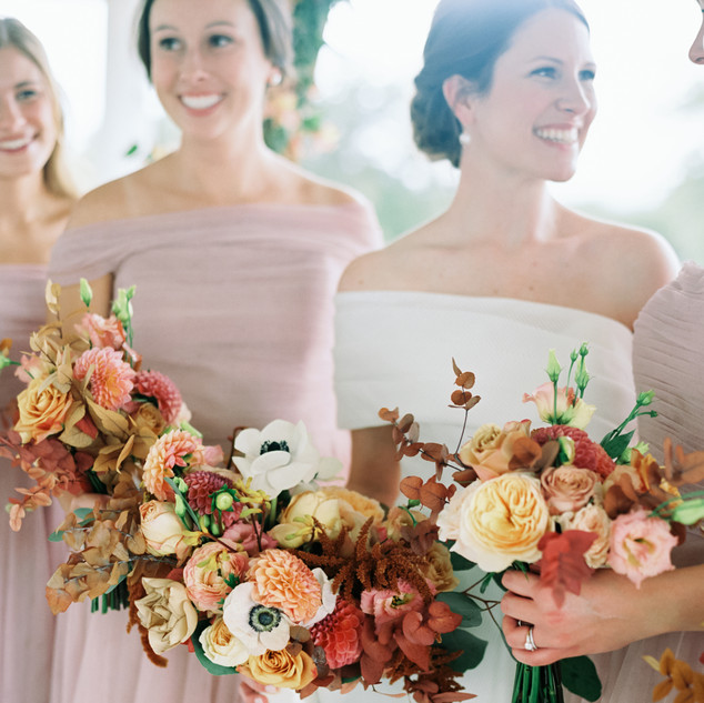 WEDDING PARTY -66.jpg