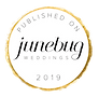 junebug-weddings-published-on-white-150p