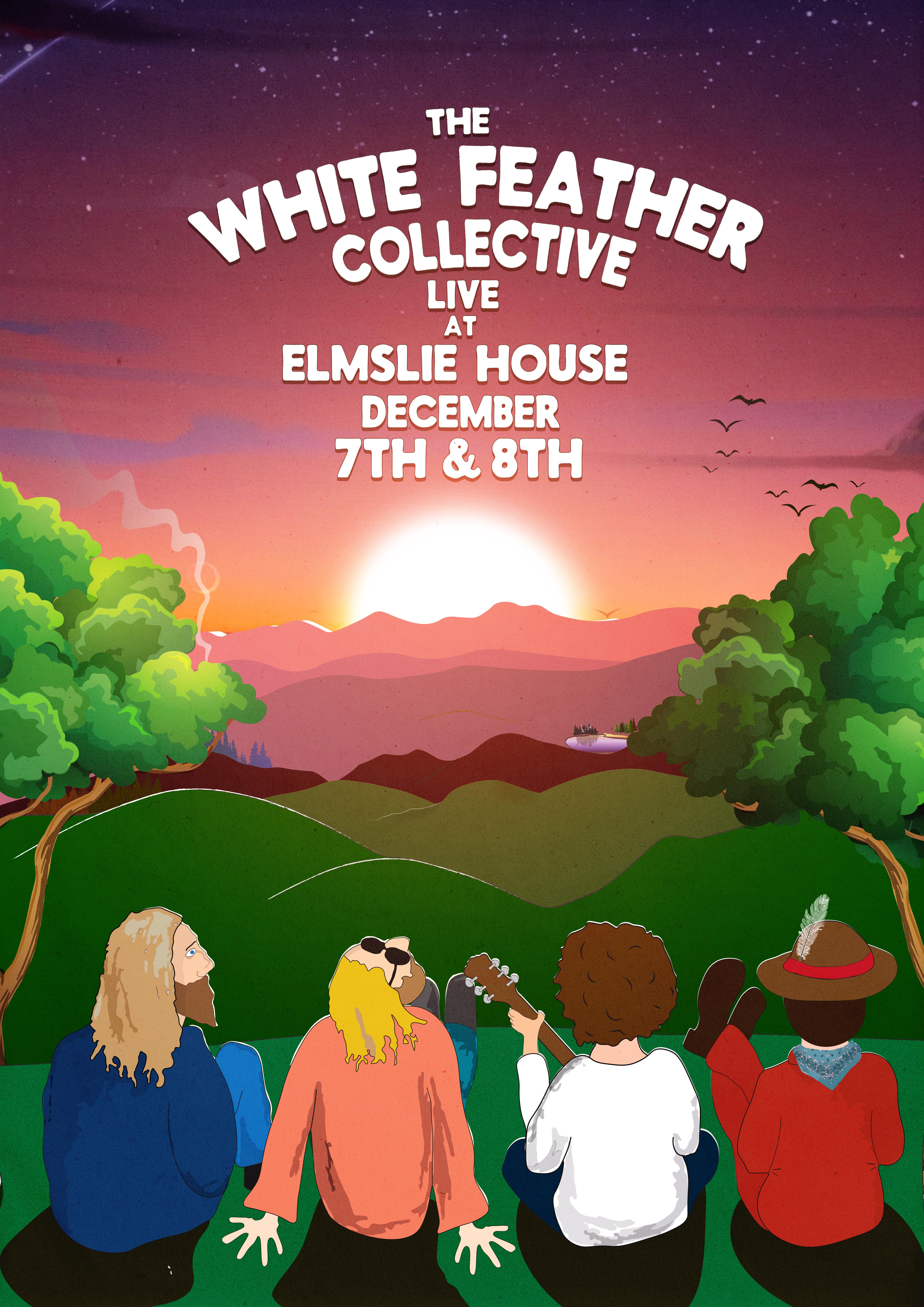 ELMSLIE Hill view FINAL