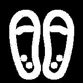 plantillas icon.png
