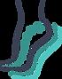 Logo Podiatra.png