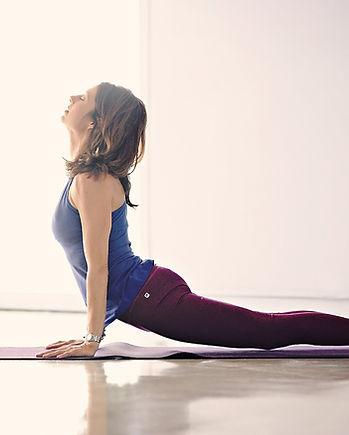 yoga-4595166_1920.jpg