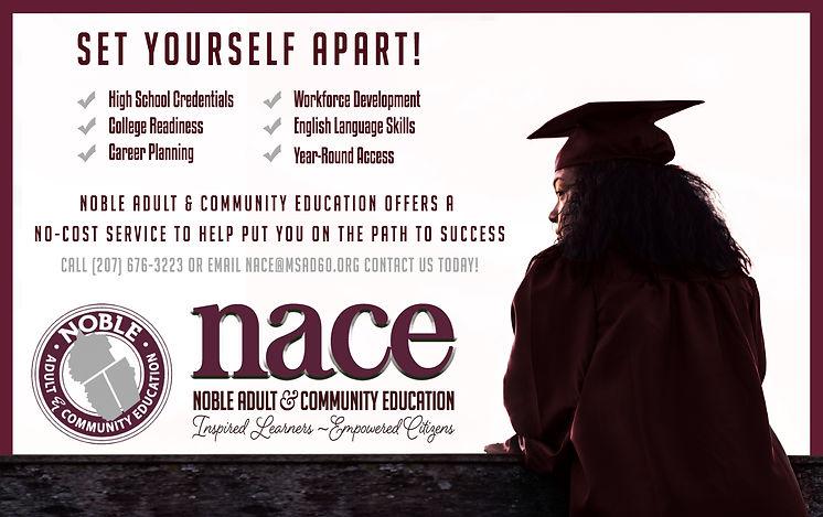 Education Program Ad.jpg
