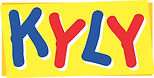 Logo Kyly.jpg
