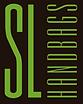 Logo Handbags.png