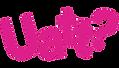 Logo Uatt_.png
