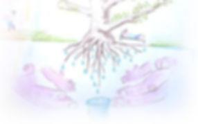 Bäume_und_Wasser_3.jpg