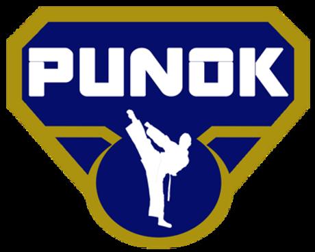 LOGO PUNOK PNG.png