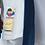 Thumbnail: Karategi para Kumite Alta Competición