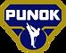PUNOK LOGO.png