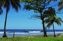 ocean-view-lot-guanacaste01.jpeg