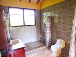 954-Costa-Rica-Real-Estate-Dominical 1022.JPG