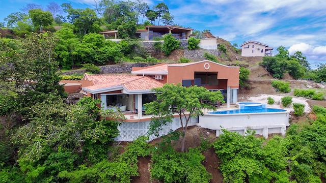 casa-tropical-beach-homes-for-sale (7).jpg
