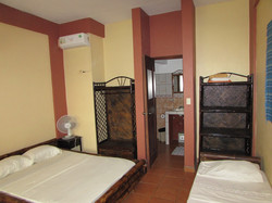 946 Dominical Hotel 001024.JPG