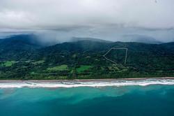 aerial view 945.jpg