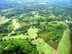 VillaLosCaraos-golfcourse1.JPG