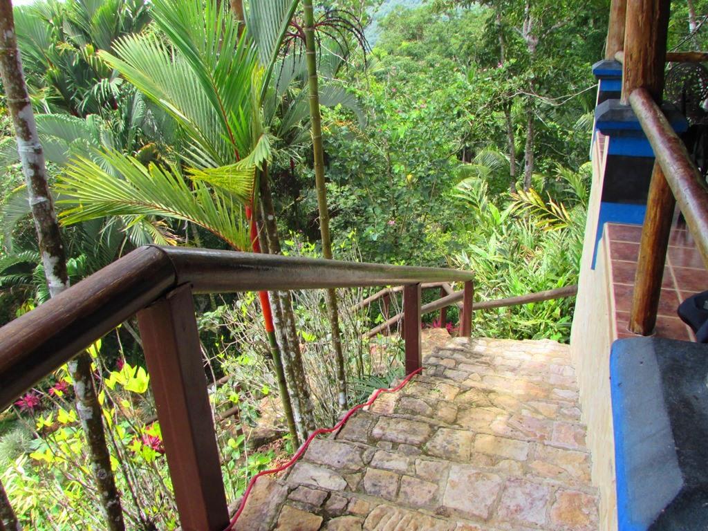 947 Dominicalito Ocean View33.JPG