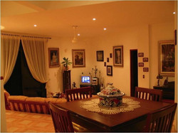 costa-rica-house-for-sale-coco14.jpg