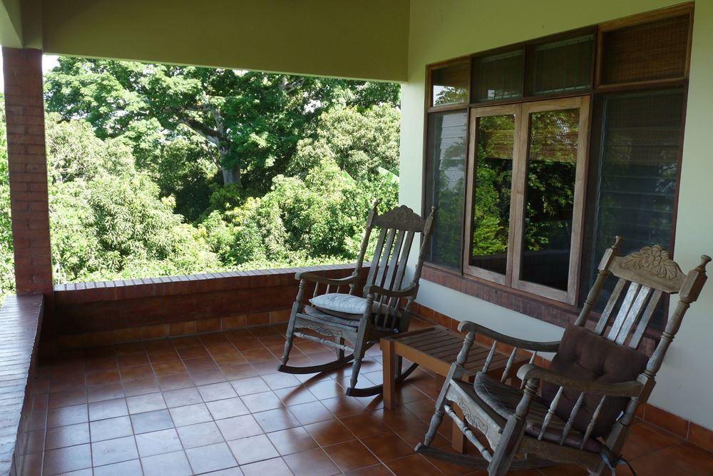 952 Tarcoles Costa Rica 149.jpg