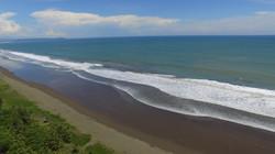 Corts Rica Beachfront Property 107511.JPG