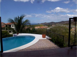 costa-rica-house-for-sale-coco10.jpg