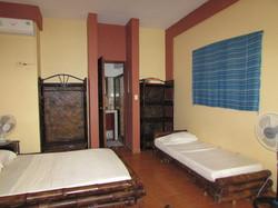 946 Dominical Hotel 001022.JPG