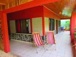 950 Esterillos Costa Rica for sale 49.JPG